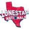 Lonestar extended